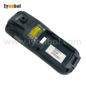 Back Cover Replacement for Handheld Honeywell Dolphin 7600