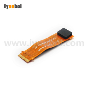 2D Scanner Flex Cable ( for N5603SR ) for Honeywell Dolphin 6510