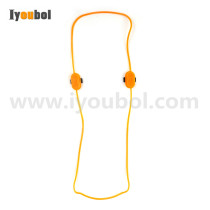 Trigger Middle Plastic for Honeywell Dolphin 6100