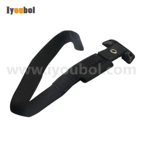 Handstrap for Honeywell Dolphin 6500