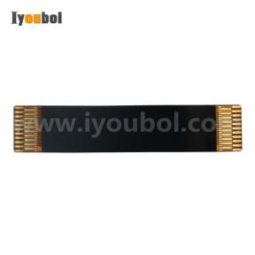2D Scanner Flex cable (Longer, 4cm) for Honeywell Dolphin 6500