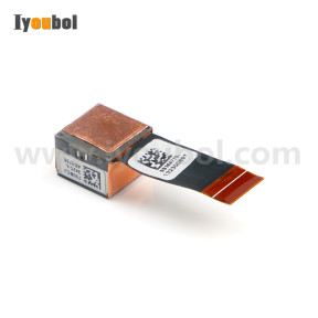 Camera Module Replacement for Honeywell Dolphin 7800