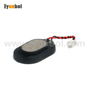 Speaker Replacement for Honeywell Dolphin 7800