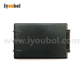Battery (2200mAh)for Honeywell Dolphin 6500