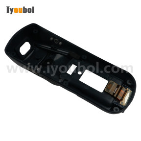 Back Cover (2nd Version) Replacement for Handheld Honeywell Dolphin 7600EP