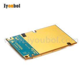 GRPS PCB for Honeywell Dolphin 7800