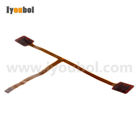 Button flex cable for Honeywell Dolphin 7600(20090280)