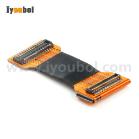 Keypad to Motherboard Flex Cable for Honeywell Dolphin 6110