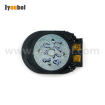 Speaker (Big) Replacement for Honeywell Dolphin 70e Dolphin 75e