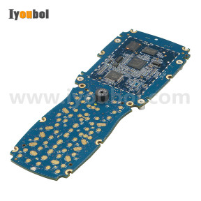 Motherboard Replacement for Honeywell LXE MX7 Tecton