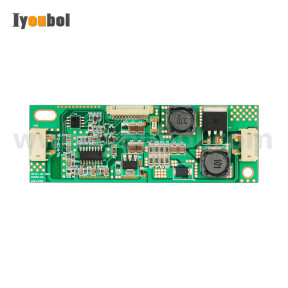 PCB CNI18-101 VER4 LD121 20101111 for Honeywell LXE Thor VX9