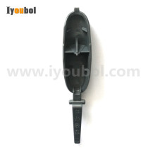 Trigger Switch (only Plastic) Replacement for Honeywell Dolphin 99GX