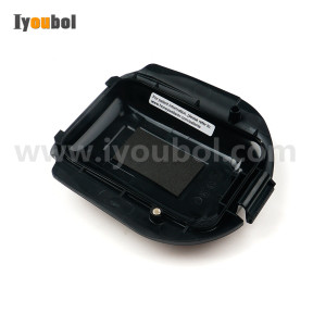 Battery Cover Replacement for Honeywell Dolphin 9700