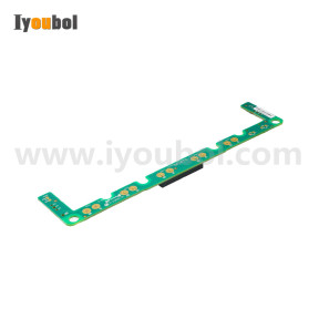 Keypad PCB Replacement for Honeywell Thor VM2