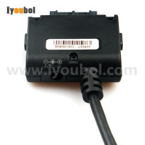 Charging Cable for Honeywell LXE MX8