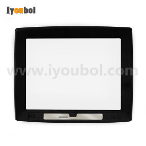 Front Cover for Honeywell LXE VX8
