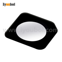 Camera Lens Replacement for Honeywell Dolphin 7800