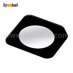 5pcs Camera Lens Replacement for Honeywell Dolphin 7800