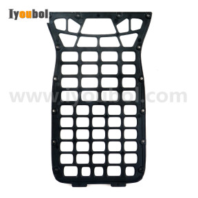Keypad Bezel (Version 2, 55 Key) for Honeywell Dolphin 99EX 99GX