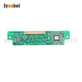 Keypad to Motherboard PCB Replacement for Honeywell LXE Thor VM2