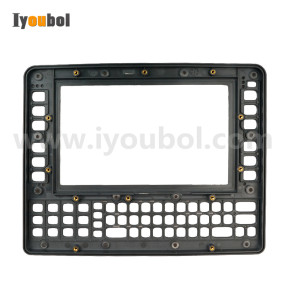 Front Cover Replacement for Honeywell LXE Thor VM1