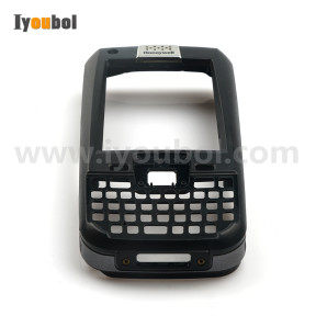 Front Cover Replacement for Honeywell Dolpin 9700