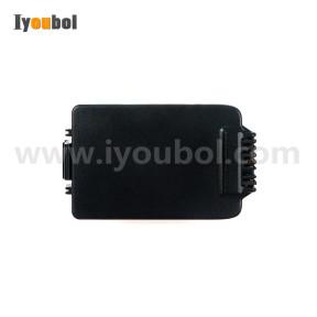 Battery (2000mAh) for Honeywell Dolphin 9700