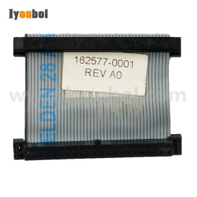 Big Flex Cable Replacement for Honeywell LXE VX8