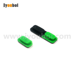Side Buttons set Replacement for Honeywell Dolphin 9700