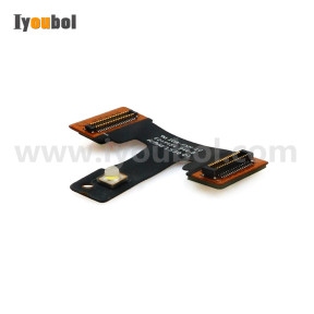 Scanner Engine Flex Cable (for N6630SR) for Honeywell Dolphin CT50