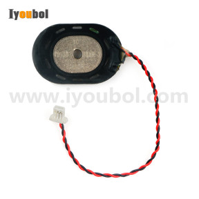 Speaker Replacement for Honeywell Dolphin 99EX 99GX