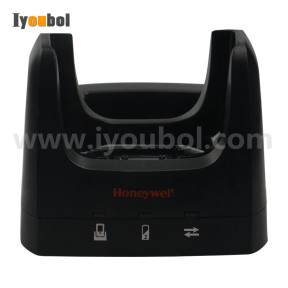 Charging base for Honeywell Dolpin 9700