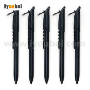 5 pcs Stylus for Honeywell Dolphin 99EX 99GX