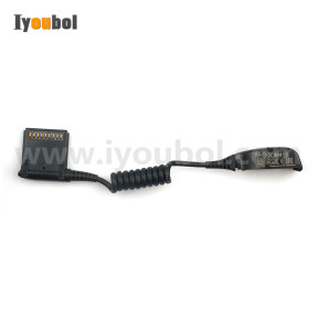 Data Cable for 1D & 2D version for LXE 8600 to Honeywell 70E 75E