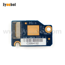 Camera PCB Replacement for Honeywell Dolphin 99EX