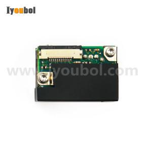 Barcode Scanner Engine (SE955) for Honeywell LXE MX7 Tecton(SE-955-E100R)