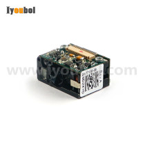 2D Barcode Scanner for Honeywell LXE 8620 8600 Ring Scanner (SE-4400)( 24-59440-02 / SE-4400)