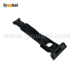 Hand Strap for Honeywell Dolphin 9700