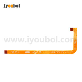 Power PCB to Motherboard Flex Cable for Honeywell LXE VX3X(161160-0001)