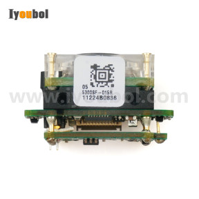Scanner Engin (5300SF-015R) Replacement for Honeywell LXE MX7