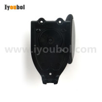 Back cover with Scan Trigger for Honeywell  LXE 8670 Ring Scanner