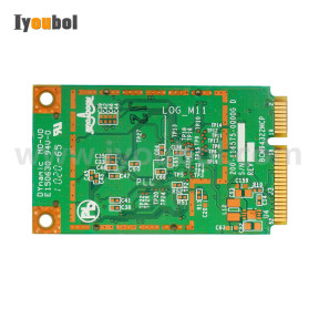 Wifi Card Replacement for Honeywell Marathon LXE FX1