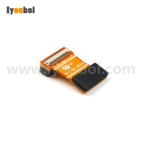 Keypad Flex Cable Replacement for Honeywell Dolphin 9700 (54-273219-01)