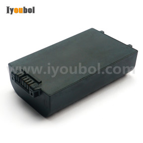 Battery for Honeywell Dolphin 99GX 99EX