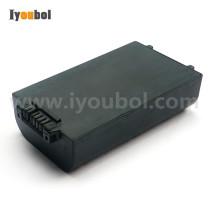 Battery for Honeywell Dolphin 99GX 99EX