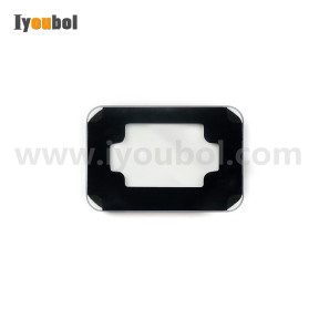 5pcs Scanner Lens Replacement for Honeywell Dophin 9700