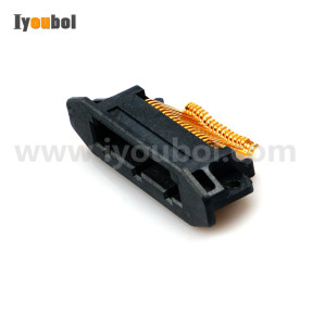Sync & Charge Connector for Honeywell LXE MX8