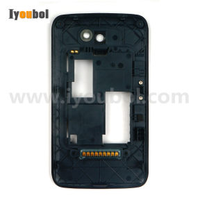 Back Cover (new version) Replacement for Honeywell Dolphin 70e Dolphin 75e