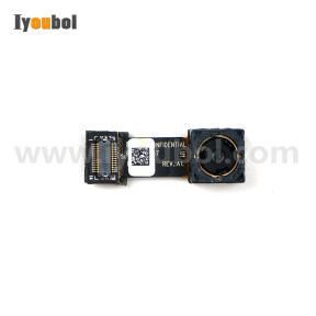 Camera Module Replacement for Honeywell Dolphin 9700