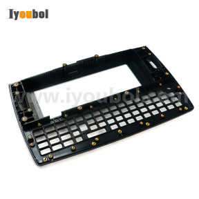 Front Cover Replacement for Honeywell LXE VX3X